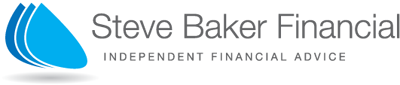 Steve Baker Independent Financial Advice